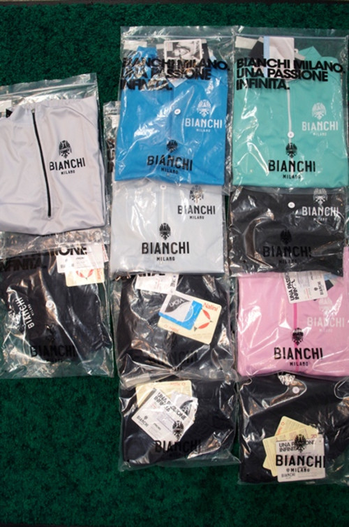 Bianchiwearsale